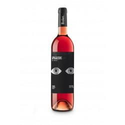 Vino Pinot Noir 6 unidades