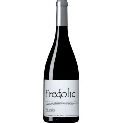 Vino 100% Natural Fredolic