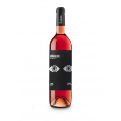 Vino rosado Pinot Noir 1 unidad